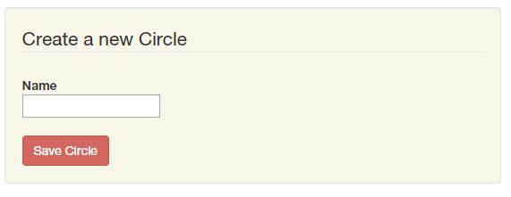 Create-New-Circle