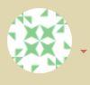 gravatar -geometric